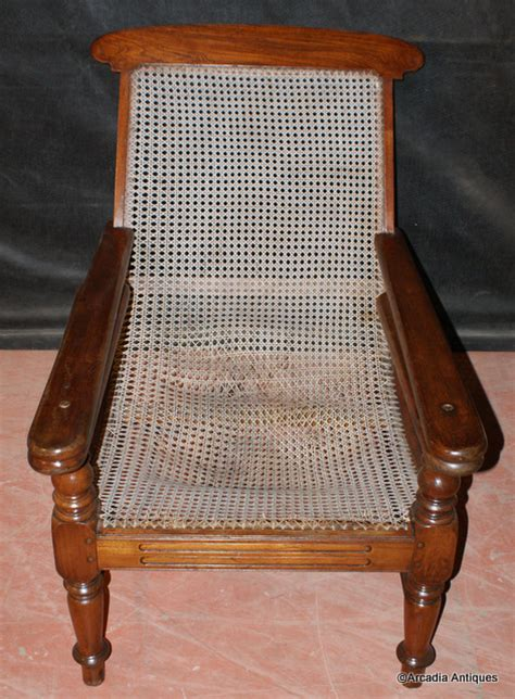 Colonial Planters by Colonial Teak Planters Chair Antique Seating