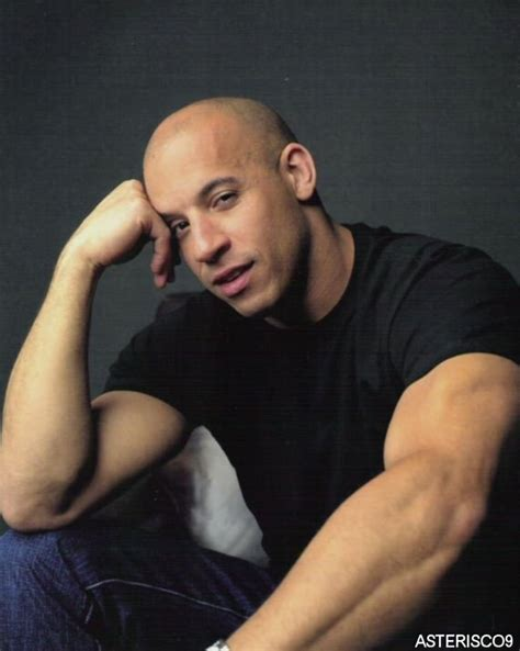 Wallpaper Vin 085 by Top 75 Ideas About Pictures Of My Vin Diesel On