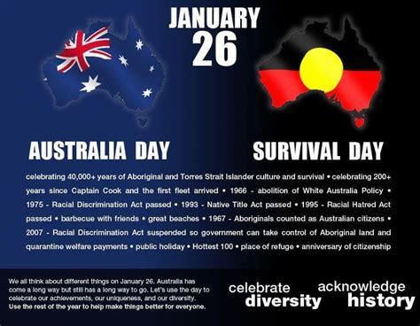 january 2014 naccho aboriginal health news alerts