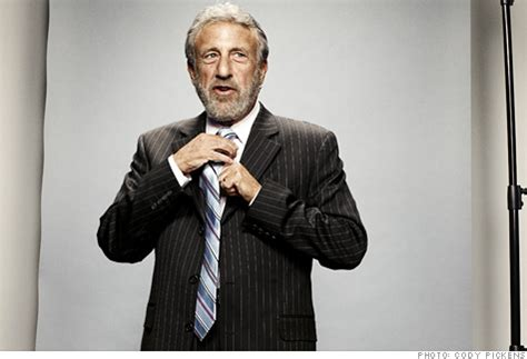 mens warehouse how i got started george zimmer of men s wearhouse nov