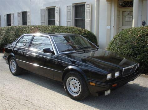 how do i learn about cars 1985 maserati quattroporte spare parts catalogs 85biturboe4me 1985 maserati biturbo specs photos modification info at cardomain
