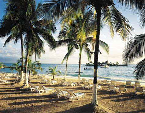 Where To Go In Jamaica For Couples Jamaica Couples Tower Isle What We Loved Travels With Two