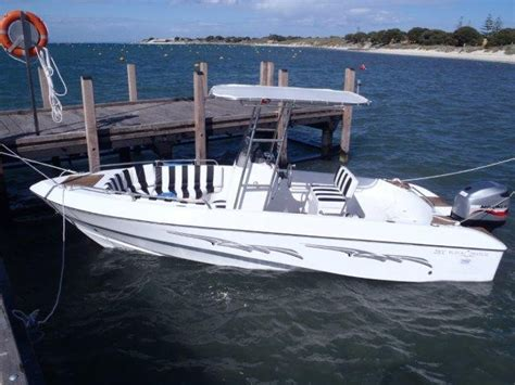 boat shop qld all boat services in surfers paradise qld boating