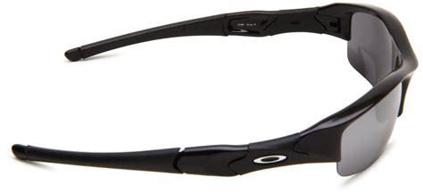 cheap oakley glasses frames our pride academy