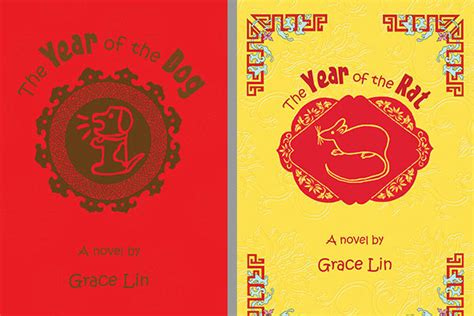 new year the year of the rat chapter books for new year the year of the