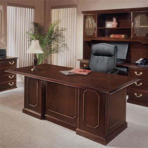 Bel Furniture Beaumont by Furniture Collections Mcaleer S Office Furniture Mobile Al Pensacola Fl