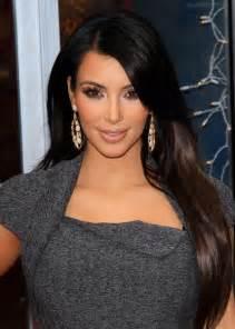 k hairstyles pictures kim kardashian hairstyles celebrity news updates