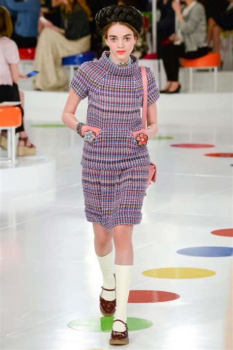 chanel cruise 2016 style canadian fashion and