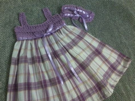 vestidos de tejido 17 best images about vestido con tejido y tela on