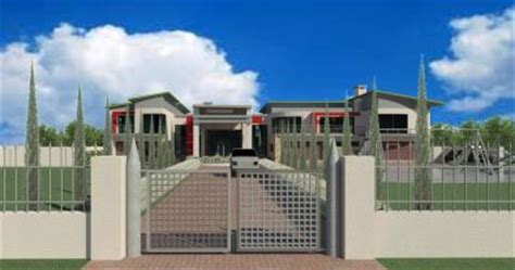 house plans pretoria house plans pretoria building and renovation services junk mail classifieds