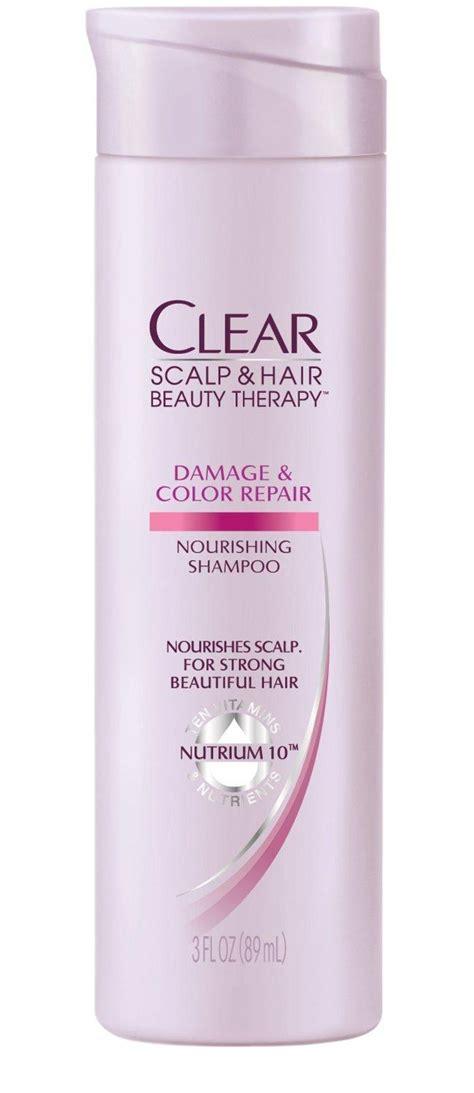 Shoo Detox L 39 clear scalp and hair shoo clear scalp hair