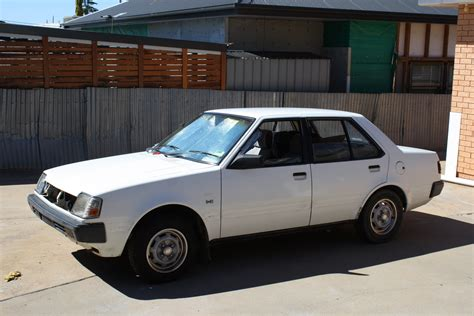 mitsubishi colt 1986 silvianut 1986 mitsubishi colt specs photos modification