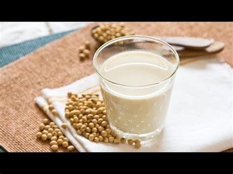 dieta alimentare per donne in menopausa menopausa e dieta consigli e miti da sfatare by benessere