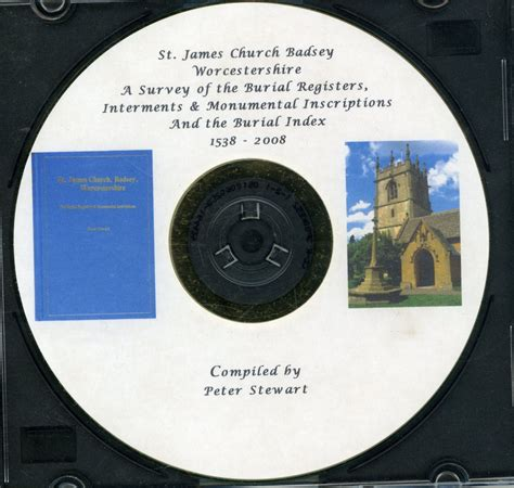 the burial society a novel books st church badsey the burial registers and
