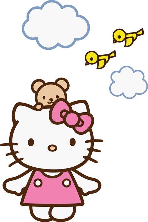 imagenes de jueves hello kitty 174 gifs y fondos paz enla tormenta 174 im 193 genes de hello kitty