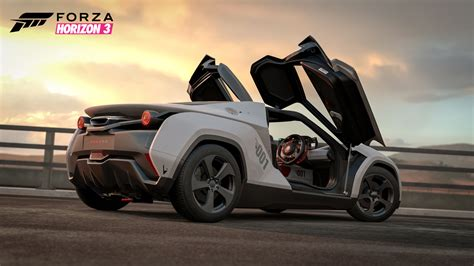 Gadgets That Make Life Easier by Tamo Racemo India S Newest Sports Car Coming To Forza