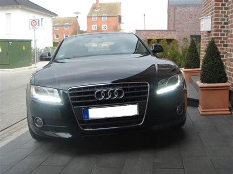 Audi Gebraucht Leasing by Biete Leasing 252 Bernahme Biete Audi