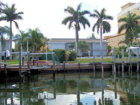 tiki house tiki house marco island florida