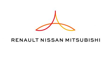 renault nissan logo renault nissan s new 6 year strategy calls for 12 electric