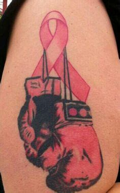 fight like a girl tattoo 1000 images about fight like a on like a