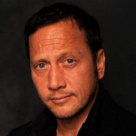 rob schneider pics one act of kindness rob schneider and roger chaz s