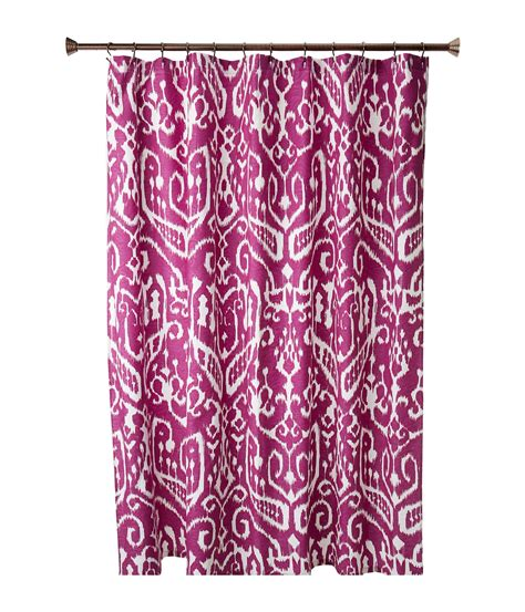 No Results For Trina Turk Ikat Shower Curtain Search