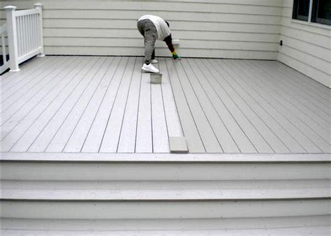 deckmax  deck cleaner  restore  deck pvc wood