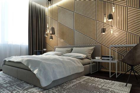 idee pareti da letto pareti da letto tante idee creative per uno spazio