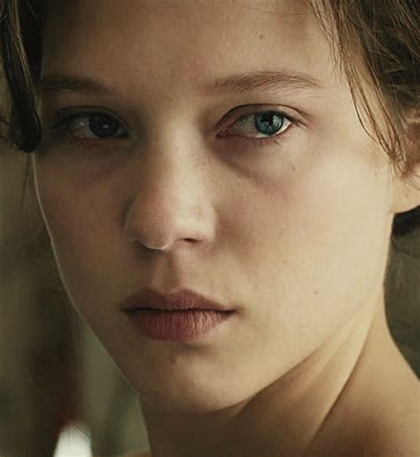 lea seydoux gif animated gif about lea seydoux in movies by elphie