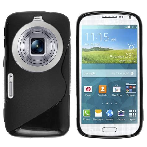 Protective Samsung K Zoom 10 best cases for samsung galaxy k zoom