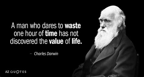 charles darwin quotes top 25 charles darwin quotes on evolution nature a z