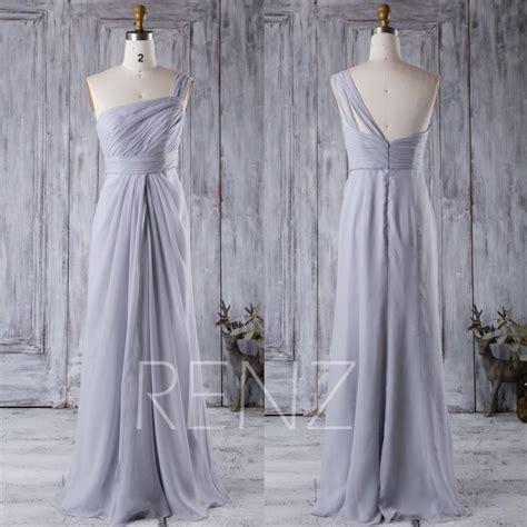 light gray bridesmaid dresses 2015 light grey halter bridesmaid dress gray wedding