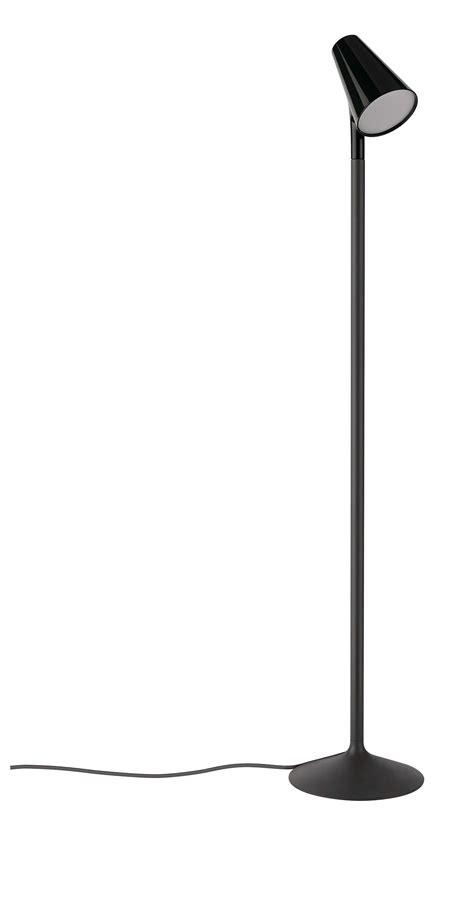 Flatform Stude 1 philips led stehleuchte led spot 8718696483848 philips