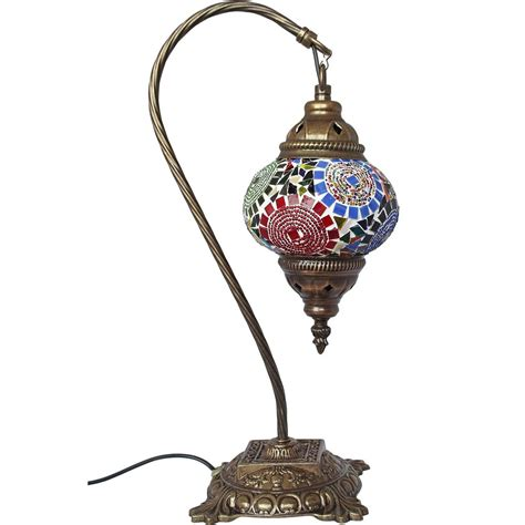 Boho lamps   10 advices by choosing   Warisan Lighting