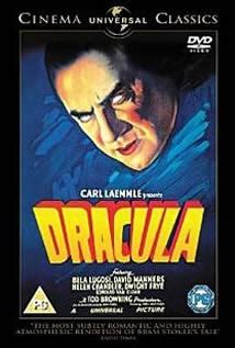 Buku Misteri Horor In Search Of Dracula 17 best images about horror dvd covers on