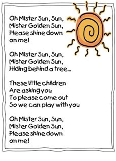 themes in the short story when the sun goes down 1000 ideas about first day poem on pinterest