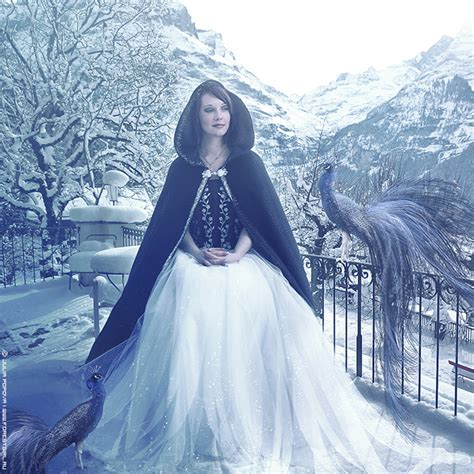 libro midwinter magic a chilled out magic midwinter by forestgirl on
