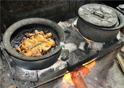 Ayam Panggang Dian Rahma nikmatnya ayam kung panggang quot dian rahma quot karanganyar