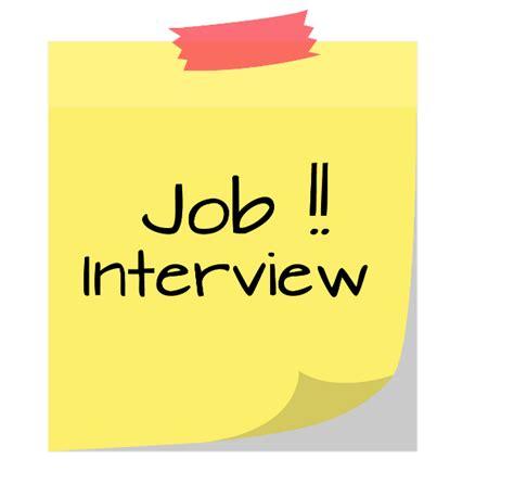 preguntas entrevista de trabajo hotel entrevistas fuera la empresa