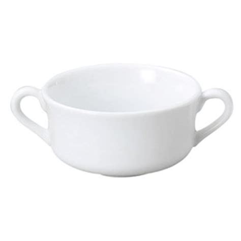 10 Ounce Ceramic Bowls Soup Crock - price comparison for porcelain ceramic soup crock