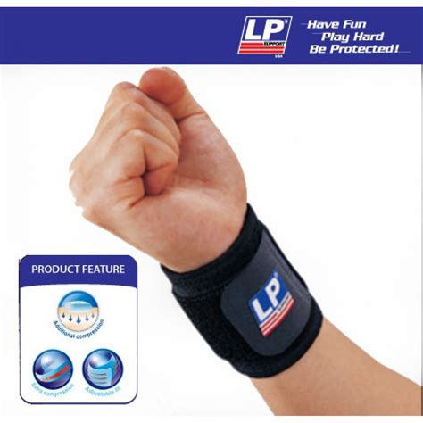 Sale Wrist Support Lp 703 lp wrist support 553cp