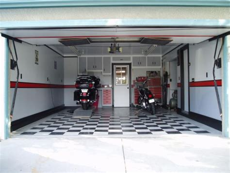awesome garage renovation ideas 3 garage remodel ideas