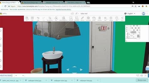 google floor plan software home design free floor plan software online homestyler