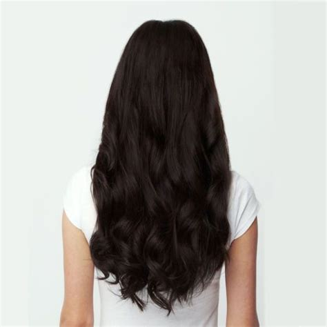 hairstyles for bonded extentions 17 best images about hairstyles tutorial ty hermenlisa