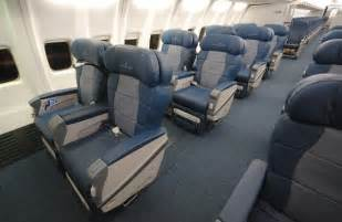 delta air lines plans de cabine seatmaestro fr