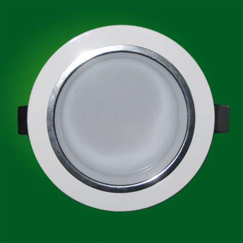 led waterproof ceiling light 9w led waterproof ceiling l