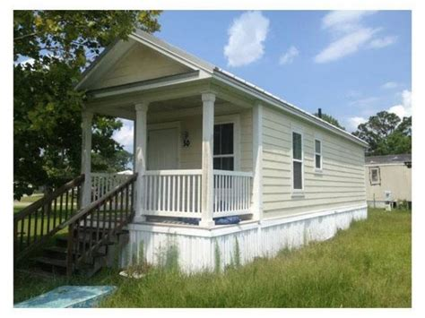 katrina cottages 240 sq ft katrina cottage on wheels for 16k tiny house pins