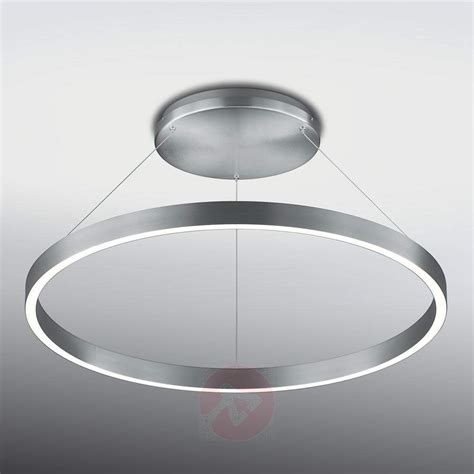 shaped ceiling light ring shaped led ceiling light circle dimmable lights ie