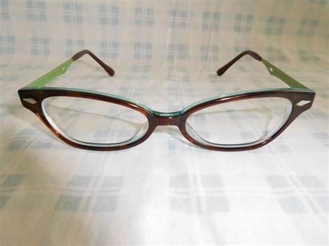 bevel japan 3586 eyeglasses eyeglass sunglasses frame