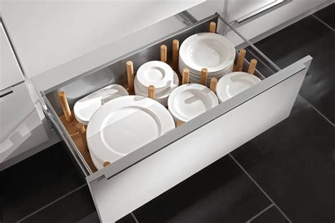 kitchen drawer organizers kitchen cabinet drawer kitchen organization boston spaces modern kitchen